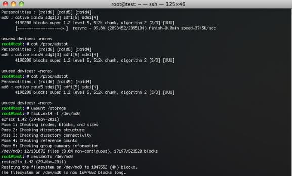Screen shot 2012-07-30 at 1.16.49 PM