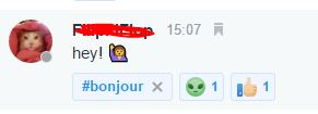 synology-chat-reactions