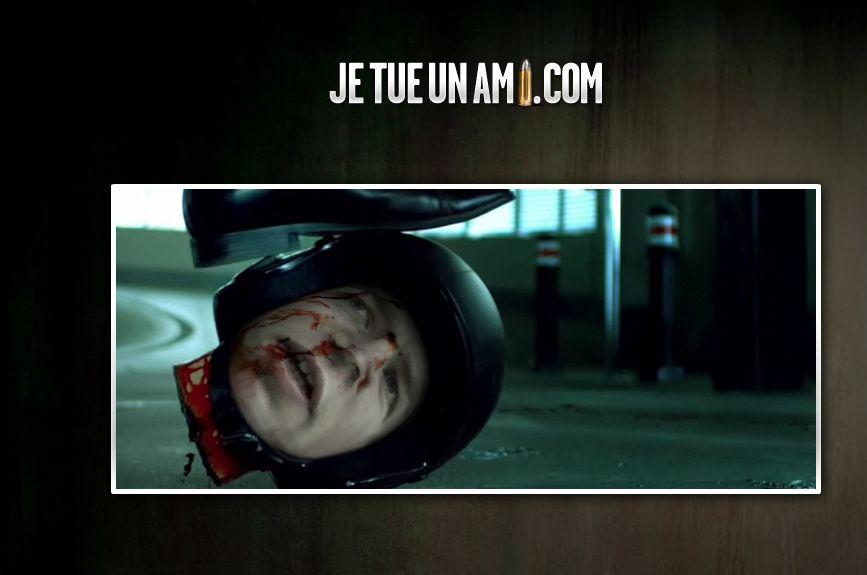 je_tue_un_ami-13eme_rue (7)