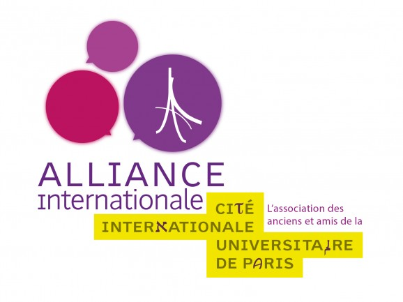 logoalliance2013