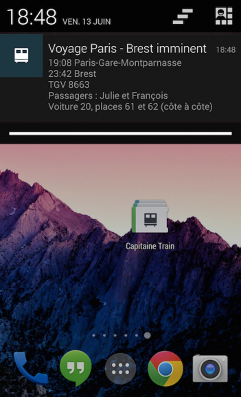 app-android-notification